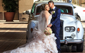 home-bodas-330x208.jpg